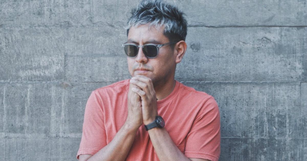 Escucha «Timeless», el nuevo disco de Dreams On Board