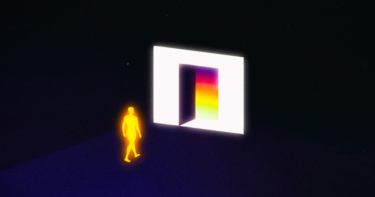 «SereS», el nuevo y sensorial LP de Pounda & NoModico y LeMonek
