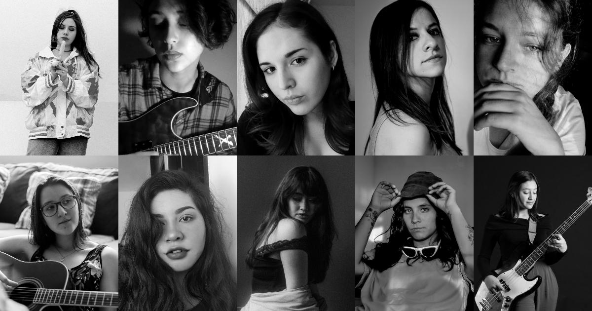 «¡Qué chuchas!», el compilado pandémico hecho por diez mujeres peruanas