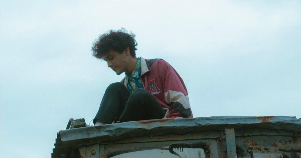 Desde Argentina, conoce a Leito y escucha su nuevo sencillo «Lipsis»