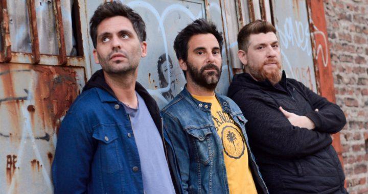 La banda argentina El Espacio Es El Lugar lanza el «Anzuelo», su nuevo single