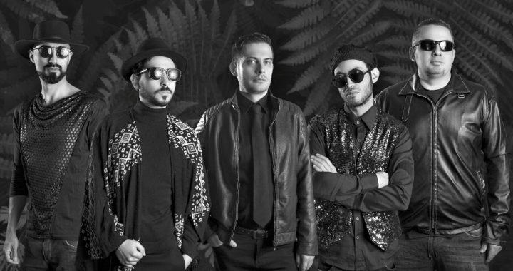 Desde Bolivia, la banda Quirquiña regresa luego de 10 años con su nueva canción «Prohibida»