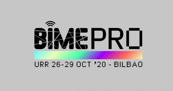 BIME PRO 2020: todo lo que tienes que saber sobre el encuentro de la industria musical en Bilbao