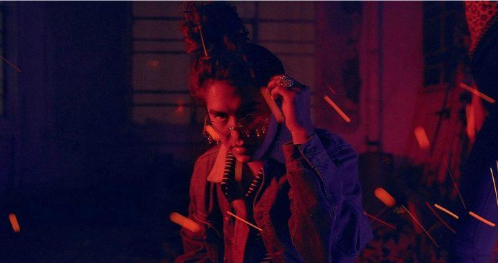 Conoce a Yasanda y mira el videoclip de su nueva canción «Climático»