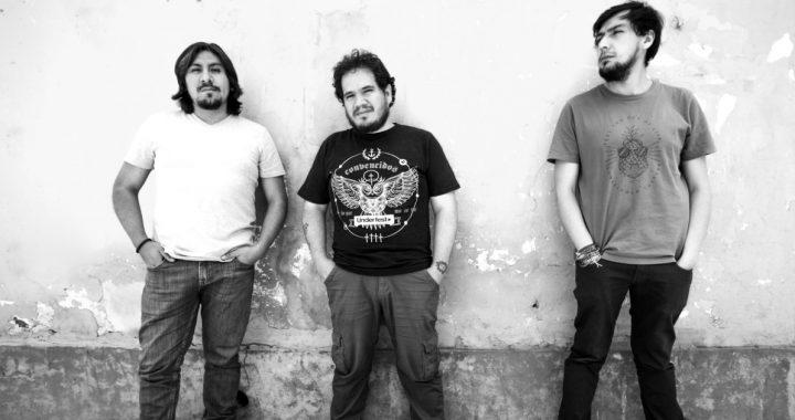 Desde Huancayo, Esvedra presenta «Los Manayupa», su tercer álbum