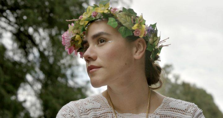 PremiereFARO: Desde México, Pahua presenta el videoclip de «Vayayó»