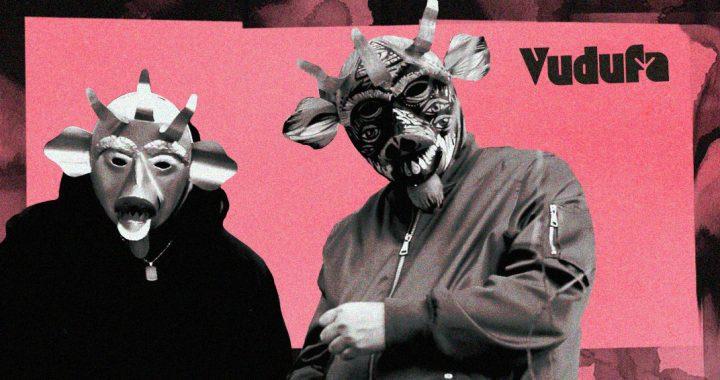 Vudufa presenta «South American Loa», un álbum tributo al misticismo africano