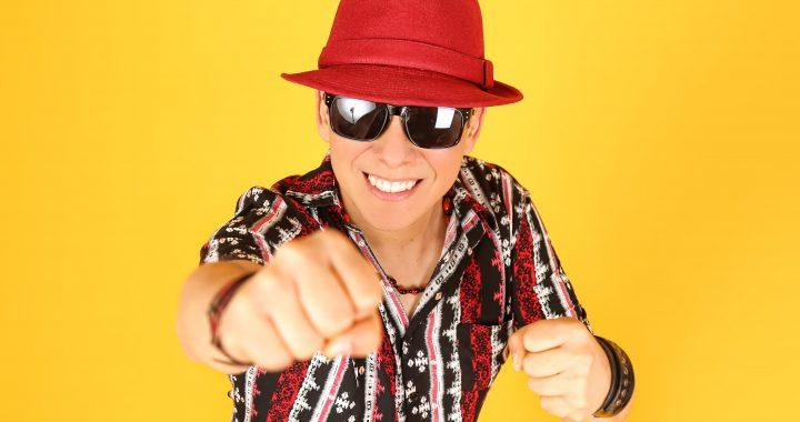 ¿Ya escuchaste el nuevo single de Vhako? Dale play a «Delirio»