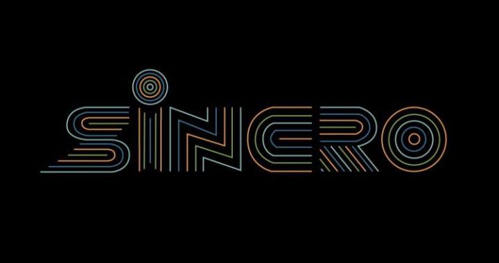 Inicia en Colombia SINCRO, un espacio para el videoclip y el cine musical