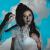 """Desde Huancayo: Mira el videoclip de """"Para que nunca"""", el nuevo single de Ailis Blue"""