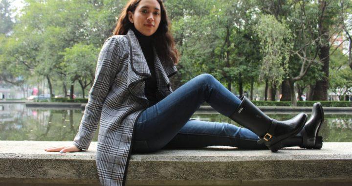 Laura Rubio estrena «Nada Igual», un tema para escuchar este verano nostálgico