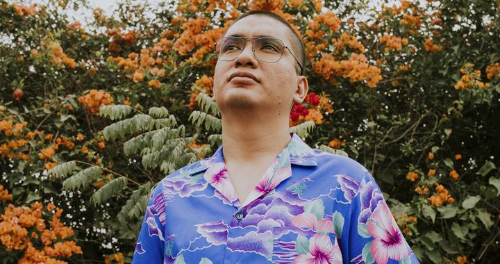 Desamor en clave Alt Pop: Life of Padre presenta 'Tan Especial – The Live Bootleg'