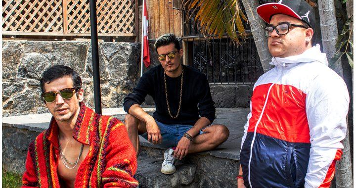 """Por la ruta del urban: TgthR estrena videoclip de """"Si Ya No Sabe"""""""