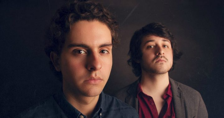 Terracota Film presenta su nuevo sencillo «Vespertina»