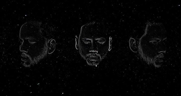 Astronaut Project estrena el videoclip de «Set me free» dirigido por Percy Céspedez