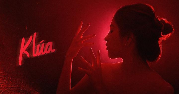 Klúa presenta «Volaré»: R&B para liberar el alma y enfrentar nuestros demonios