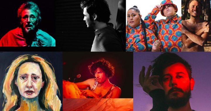 Brasil: Scream & Yell presenta el recuento cultural de febrero   FARO Alianza