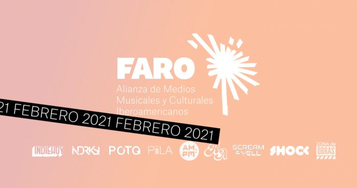 Panorama Febrero: Así sonó Iberoamérica en febrero 2021