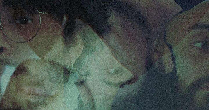 Shoegaze desde Chile: Escucha «Limbo», lo nuevo de Matar Un Hombre