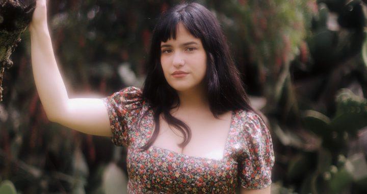 VANS APUESTA POR PERÚ: Fernanda Perochena será la primera artista peruana de su nueva plataforma musical