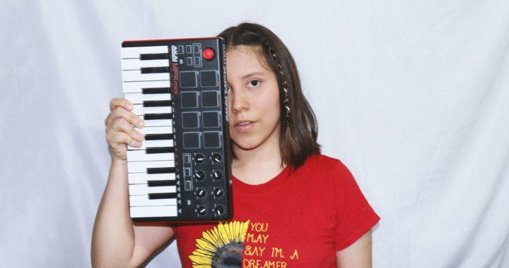 Marces presenta su nuevo single «No vociferan»