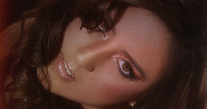 Alejaru presenta «Vete ya», un pop para superar los malos amores