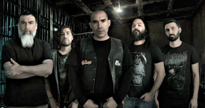 La legendaria banda mexicana de metal SOLITUDE regresa luego de quince años con «Exogenesis»
