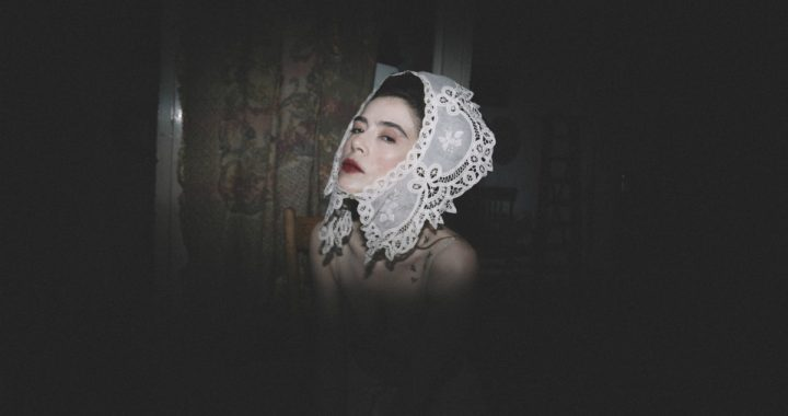 «Deep Cuts», el viaje introspectivo y ensoñador de Marion Raw