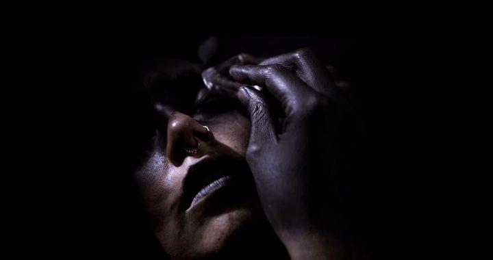 Descubre a Hijo de Ladrón y su nuevo videoclip