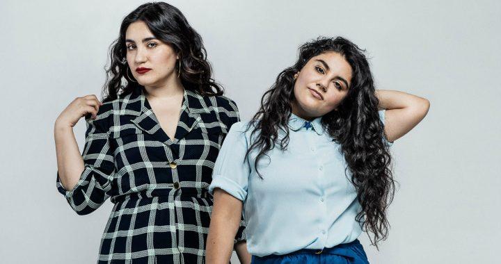 Desde Chile, Yorka presenta el videoclip de su sencillo «Enloquecer»