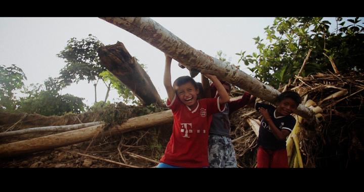 Artistas unidos por un Perú mejor con el tema «Como Tu Sangre»