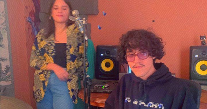 Flavia Marsano y El Alcalde presentan «Tú», un homenaje a Noelia en tiempos de internet