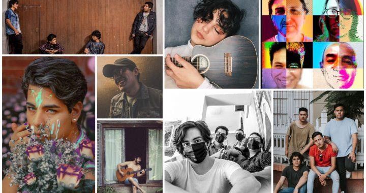 La Nueva Crema: 8 nuevas propuestas musicales para escuchar antes de la segunda vuelta