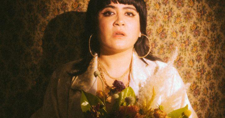 Conoce a la chilena Masquemusica con su single «Miedo»