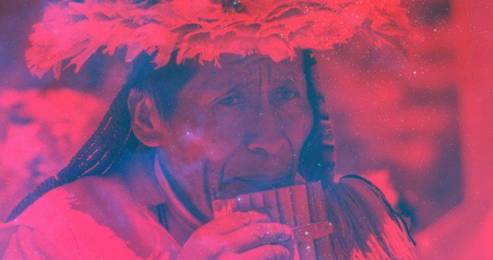 ¡Puno se reactiva! Huaje Festival anuncia su nueva edición en medio del lago Titicaca