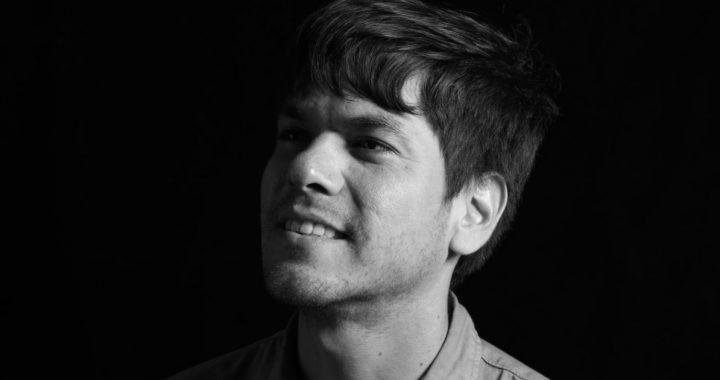 Velásquez es reconocido en Argentina como la nueva voz del indie peruano