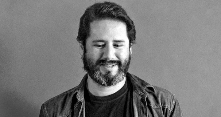 Walter Cobos presenta su nuevo sencillo «Desafinado»