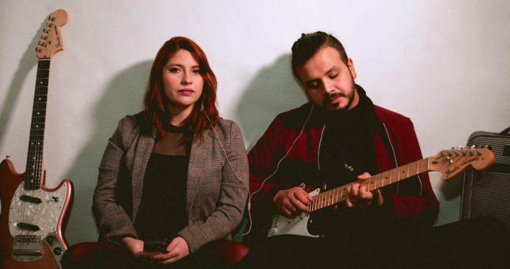Desde Concepción: Donki Bit presenta «Reset» su EP debut