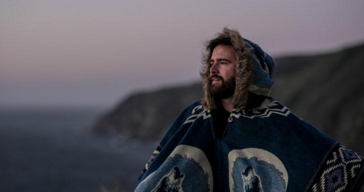 """INFINI presenta """"Tierra Ancestral», una canción conectada con la naturaleza"""