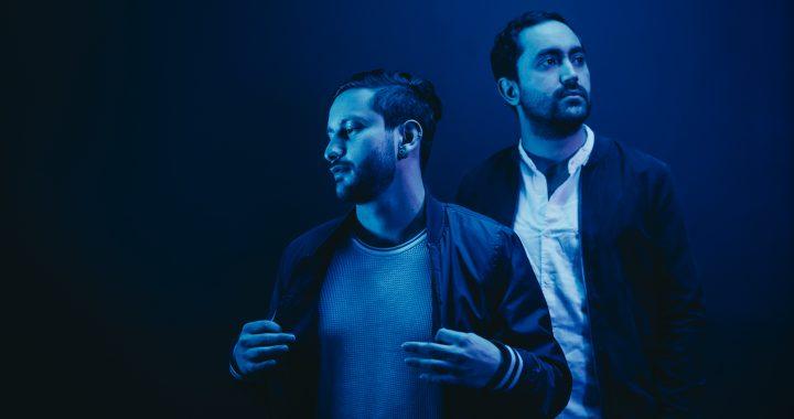 """Soundsuality viaja a México para su nuevo sencillo, """"Feel It"""""""