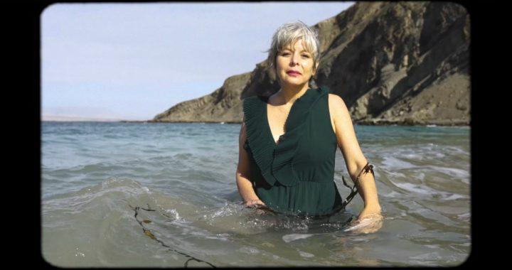 REIIINA presenta el videoclip de «Volver a volar»