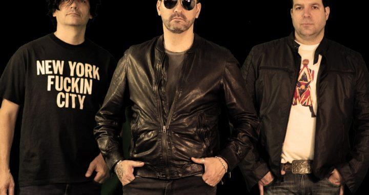 El grupo de rock latinoamericano lanza el video de 'Extraño'