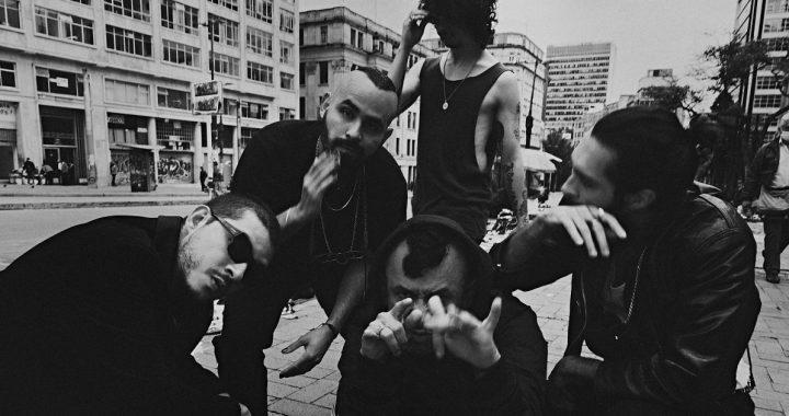Put your hands up! LosPetitFellas presentan «La Causa» y su álbum «777: A Quemarropa» en vivo