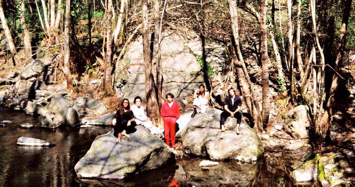 Desde Barcelona, The Zephyre Bones presenta su nuevo single «No One»