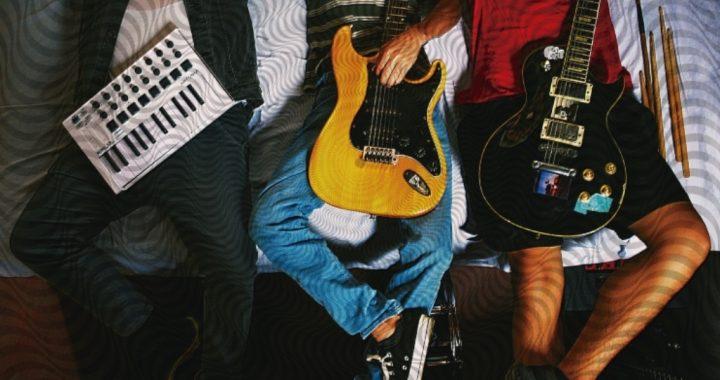 Desde Trujillo, Metanoia Groove nos presenta su segundo sencillo «Índigo»