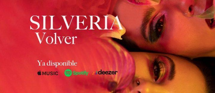 ¿Ya conoces a la dupla peruana Silveria y su primer single, «Volver»?