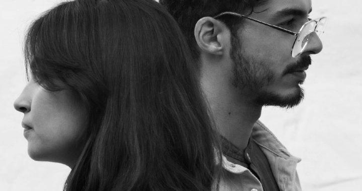 "Solo Valencia regresa con ""Tarareo"" con Ana María Vahos"