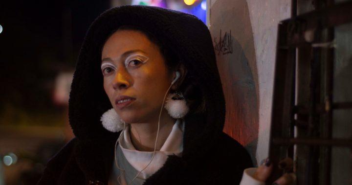 La artista colombiana Lannark lanza 'Soy warrior'