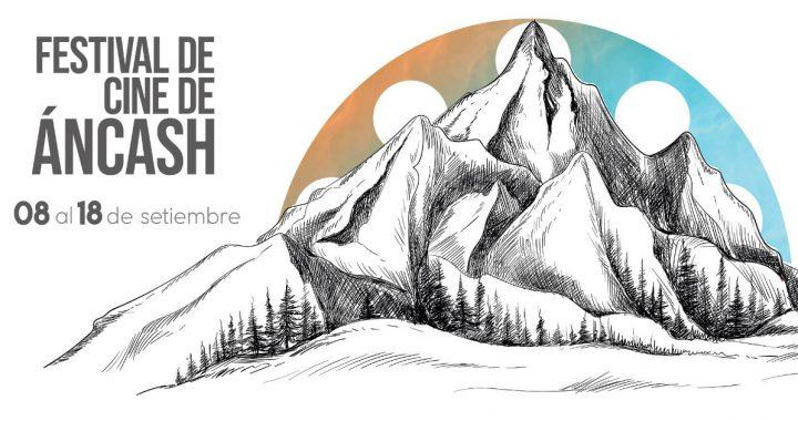 Arranca la primera edición del Festival de Cine de Áncash: Conoce aquí la programación