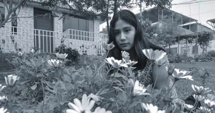 Conoce a DayofStar y escucha «Marianela», su single inspirado en el libro homónimo